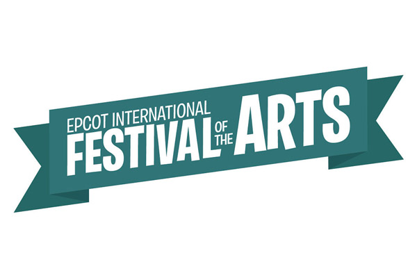 Epcot International Festival of the Arts Launching in 2017