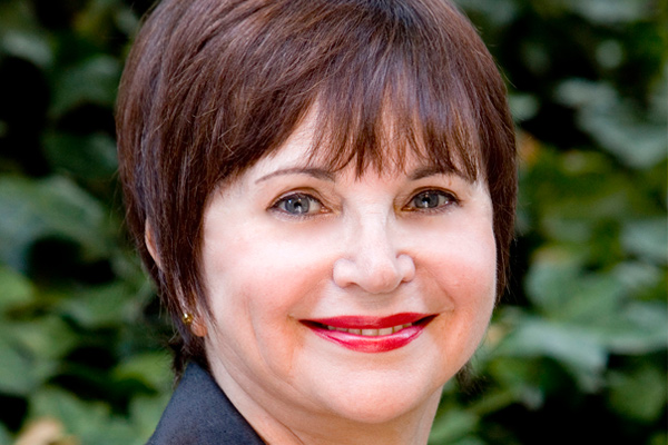 Cindy Williams is extending her run on Menopause the Musical Las Vegas