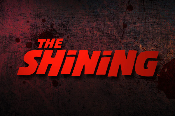 Stanley Kubrick's masterpiece The Shining added to Halloween Horror Nights 27