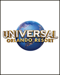 Universal Orlando® Vacation Packages
