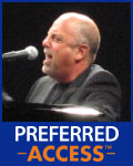 Billy Joel - Amway Center