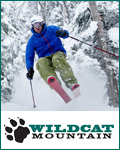 Wildcat Mountain Resort