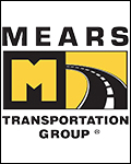 Mears Transportation - Zone 3