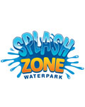 Splash Zone Waterpark, NJ