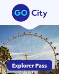 Vegas Explorer Pass