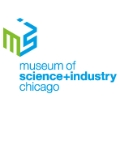 Museum of Science and Industry - Chicago