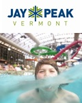 Jay Peak Pump House