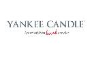 Yankee Candle® E-Gift Cards