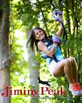 Jiminy Peak Mountain Adventure Park