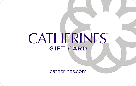 Catherines® E-Gift Cards