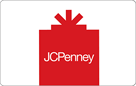 JCPenney E-Gift Cards