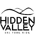Hidden Valley Ski Resort
