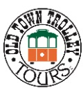 Nashville Old Town Trolley Tours