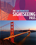 The Sightseeing Flex Pass San Francisco