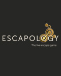 Escapology - Orlando, FL