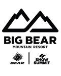 Big Bear Mountain Resort - Summer Activities
