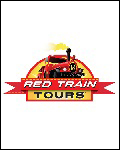 Ripley's Red Train Tours