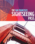 The Sightseeing Day Pass- San Francisco