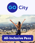 Go Los Angeles Card Attraction Pass