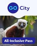 Go San Diego Card Attraction Pass