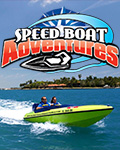 Speed Boat Adventures - San Diego