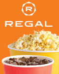 Regal Entertainment Group Movie Tickets