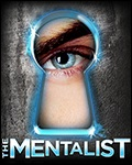 The Mentalist (starring Gerry McCambridge)