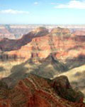 Grand Canyon South Rim Tour by DeTours