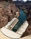 Hoover Dam Express Tour by Gray Line Tours