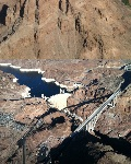 Hoover Dam Tour by DeTours