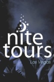 VIP Club Crawl by Nite Tours