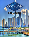 One Day Miami Tour by Gray Line Orlando