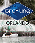 City Tour of Orlando by Gray Line Orlando