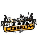 Sin City Comedy & Burlesque