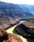 Grand Canyon West Rim Tour by DETOURS