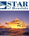 Pacific Star Sunset Buffet & Show Cruise
