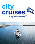 Hornblower San Diego - Champagne Brunch Cruise