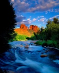 Sedona and Oak Creek Canyon by DeTours