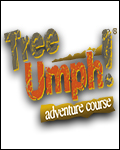 TreeUmph! Adventure Course - Bradenton