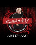 Zumanity® by Cirque du Soleil® with Special Guest NeNe Leakes