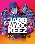 JabbaWockeeZ: Live at MGM Grand