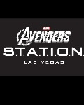 Marvel's Avengers STATION