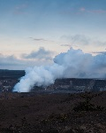 Grand Circle & Big Island Volcano Adventure - Fly Away Tour