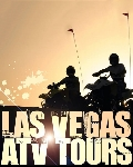 UTV Tours by Las Vegas ATV Tours
