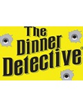The Dinner Detective - Columbus, OH