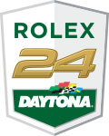 Rolex 24 at DAYTONA - Daytona, FL