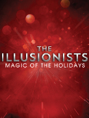 The Illusionists - Magic of the Holiday